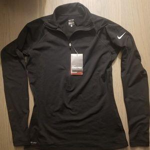 Nike Pro Women's Training Shirt